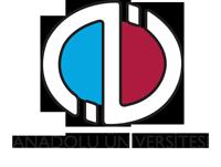 Anadolu_Üniversitesi_logo