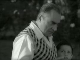 İş_Bank_commercial_featuring_Atatürk