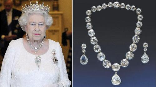 queennecklace