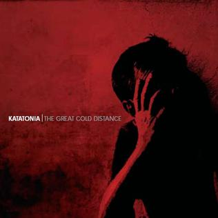 Katatonia-The_Great_Cold_Distance