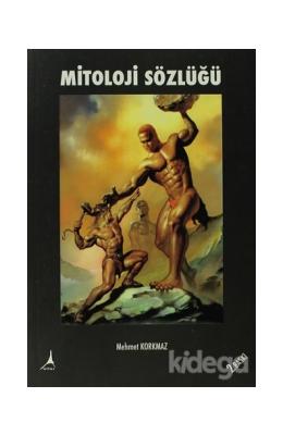 mitolojisoz