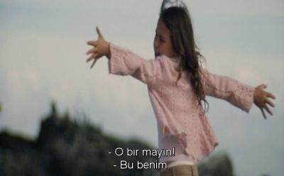 ouy (5)