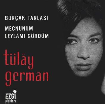 tulaygerman