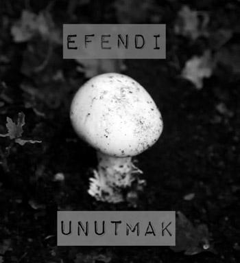 efendi01