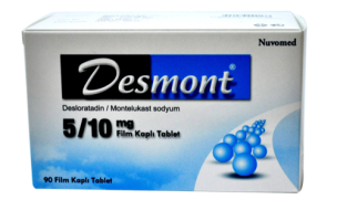 Desmont_5_10mg_90t_16022012