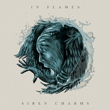 In_Flames_-_Siren_Charms_(album_cover)