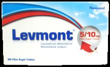 levmont_496383