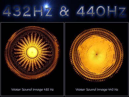 432hz-vs-440hz-water