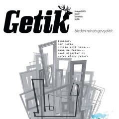 getik1