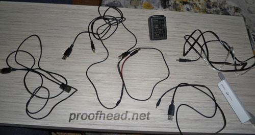kablo2