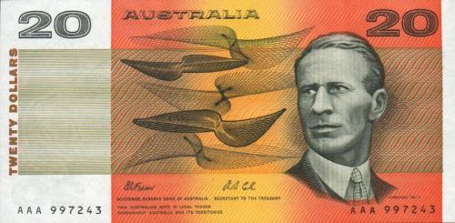 20dollar1991