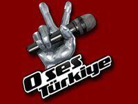 o-ses-tc3bcrkiye-logo