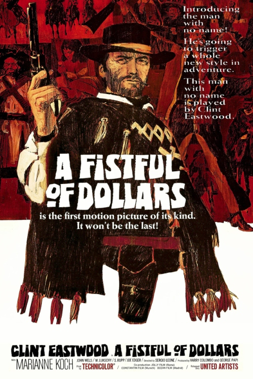 1-a-fistful-of-dollars-1964