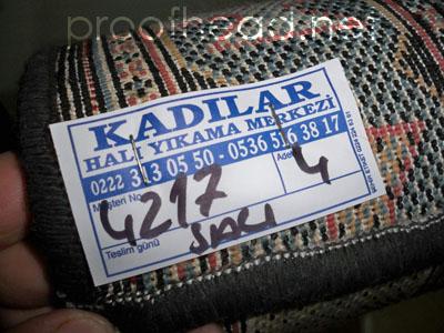 kadilar1