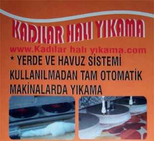 kadilar3