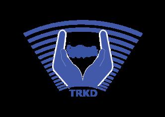 trkd_logo.png