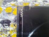 pikap01