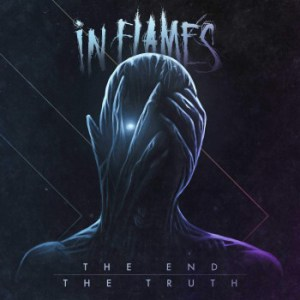 in-flames-2016