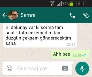 semrewapp