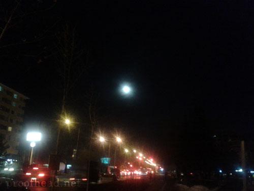 lightsbynight