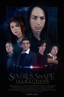 snape-marauders-final2
