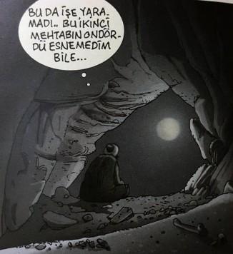 pusludolunay15