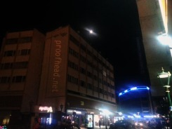 9 Haziran Eskişehir