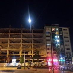 10 Haziran Eskişehir