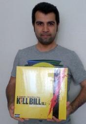 killbill100