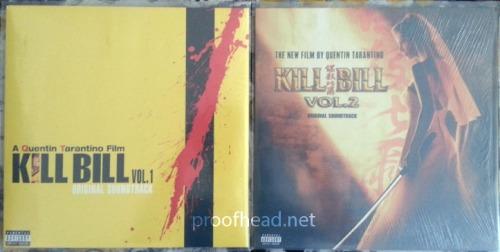 killbill101