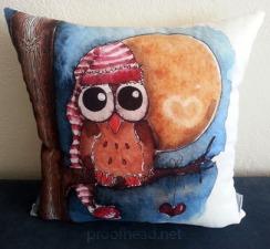 owlproofhead