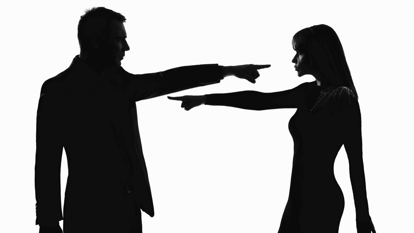 why-men-and-women-argue-and-how-to-stop