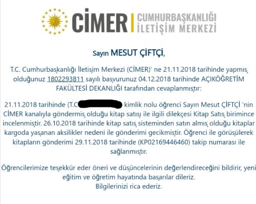 2018-12-05 21.50.39