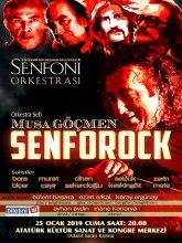 senforock-2019115172424