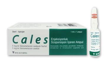 cales-enjeksiyonluk-suspansiyon-iceren-ampul__cid354__original