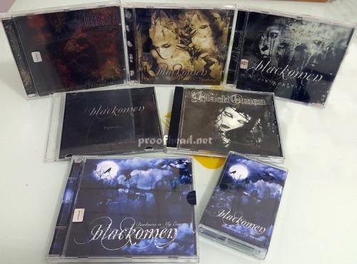 blackomen01