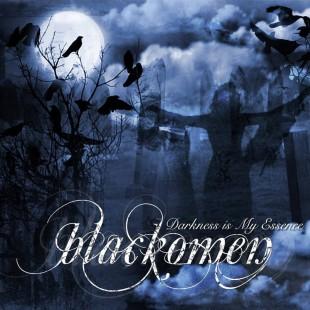 blackomen04