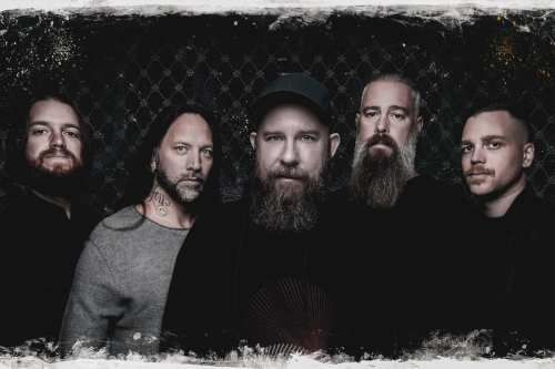 In-Flames-Band