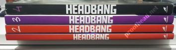 headbang4_02
