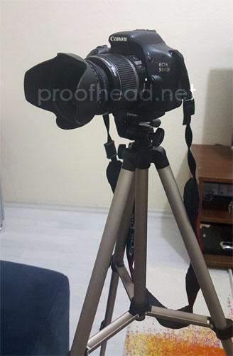 kamera03