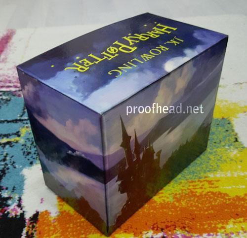 hpbox04