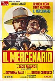 mercenary07