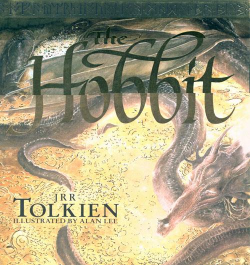 hobbitilust03