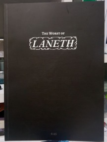 laneth01