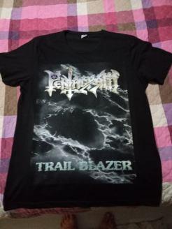 trailtshirt01-1